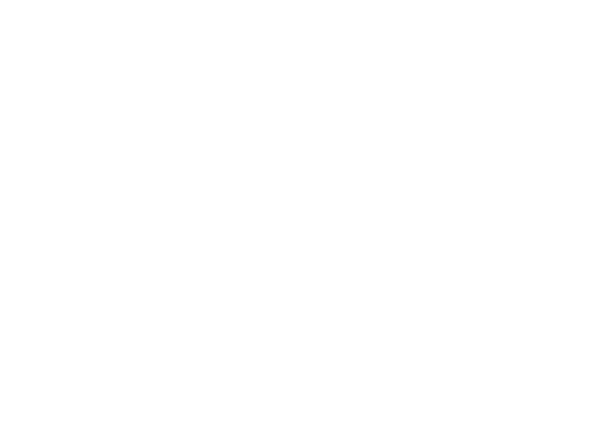 ER Group - London Roofing, Renovation & Maintenance Experts