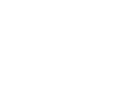 ER Group London