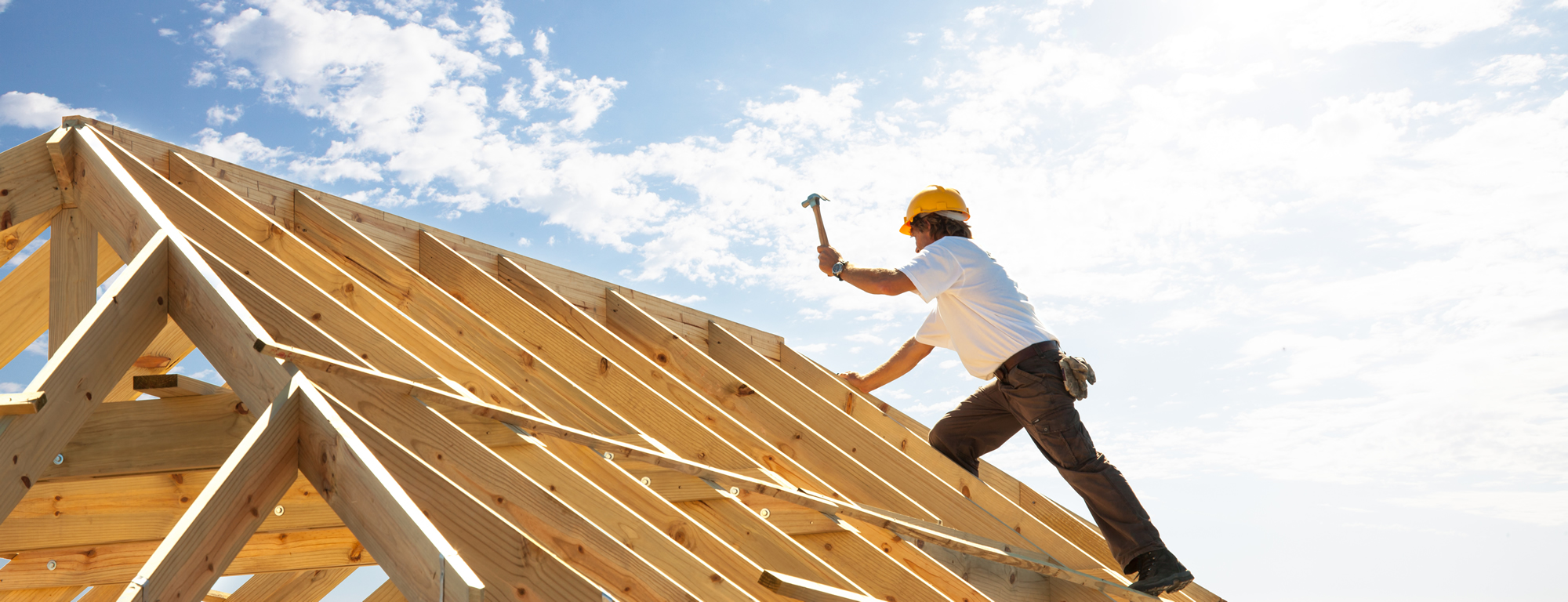 What Questions Should I Ask A Roofer Before Hiring?