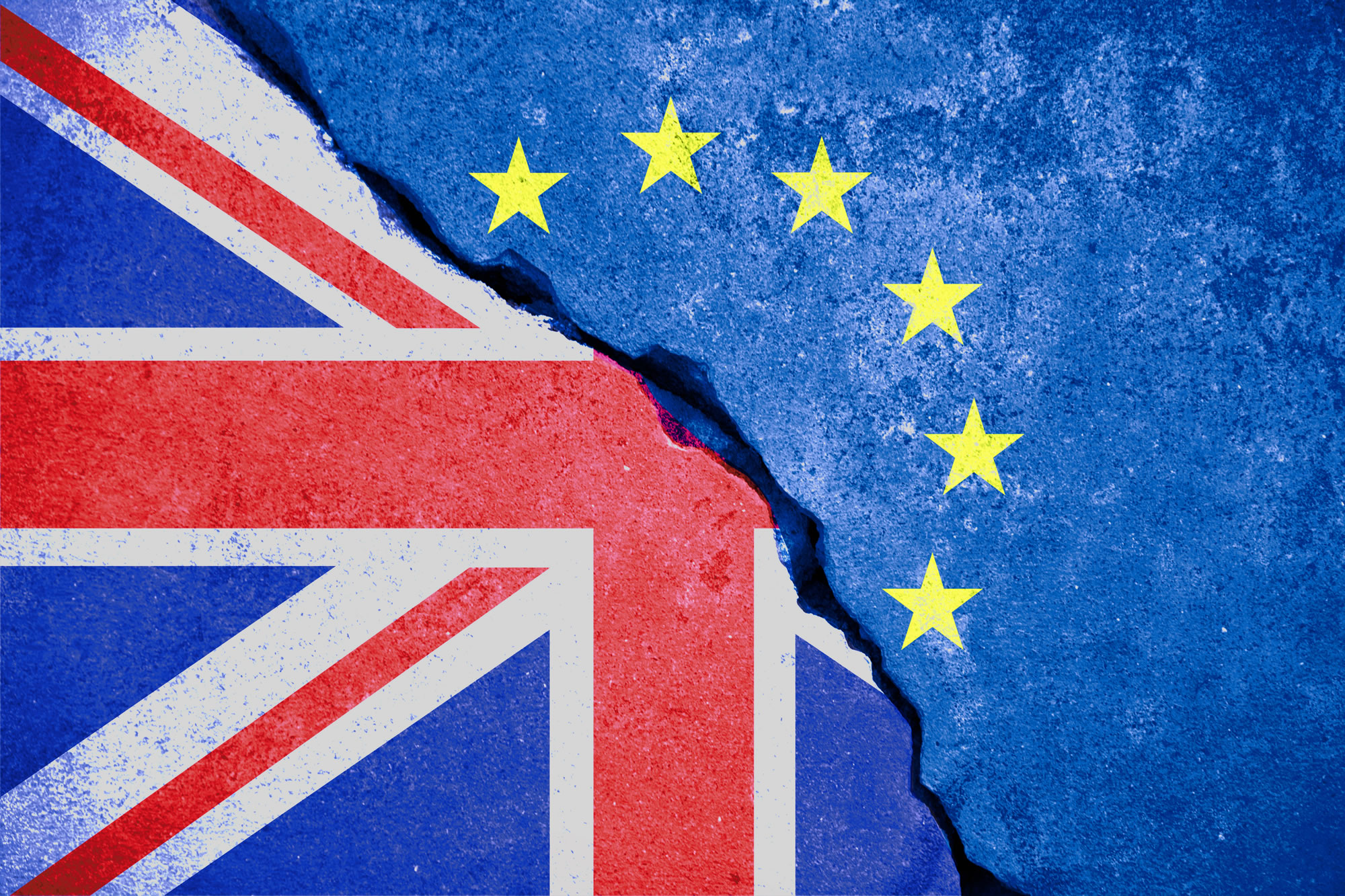 The Impact of Brexit on the UK Construction Sector