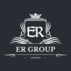 ER Group